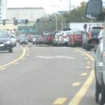 sarasota gridlock