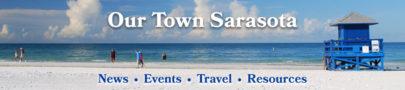 Sarasota header
