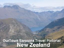 sarasota travel