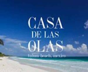 Sarasota best vacations