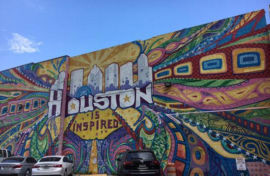Sarasota Chalk Festival 2019