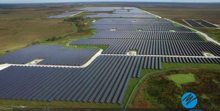 FPL to build world's largest solar-powered battery, Our Town Sarasota News Events