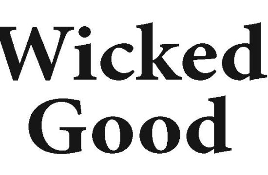 Wicked Good, Our Town Sarasota News Events