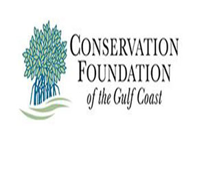 Conservation Foundation of the Gulf Coast, Our Town Sarasota News Events