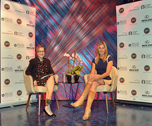 Sarasota Film Festival 2020, Our Town Sarasota News Events