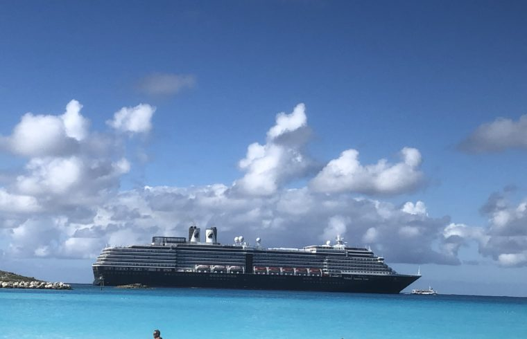 Protected: Cruise Away Holland American Style #HAL, Our Town Sarasota News Events