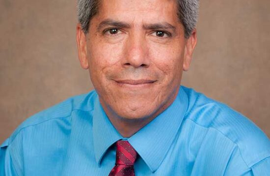 Sarasota Memorial Expands Covid-19 Trials, Our Town Sarasota News Events