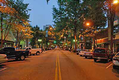 City of Sarasota Small Biz Grants, Our Town Sarasota News Events