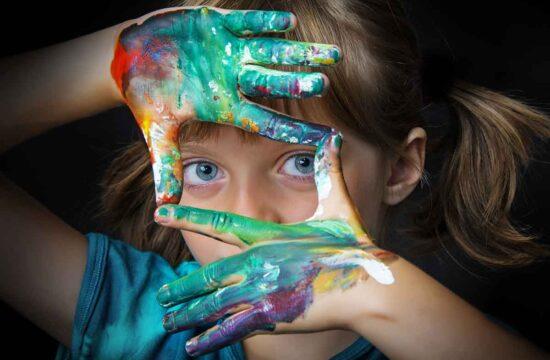 Van Wezel Grants $575K for Arts Education, Our Town Sarasota News Events