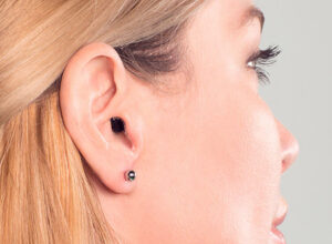 Eargo Revolutionary Hearing Aid, Our Town Sarasota News Events