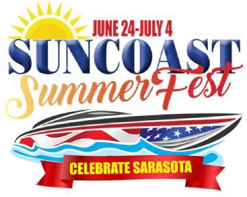 Sarasota Summerfest 2021, Our Town Sarasota News Events