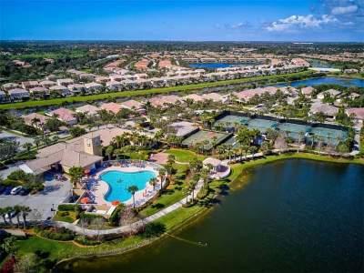 Sarasota Bradenton Home Prices Soar, Our Town Sarasota News Events