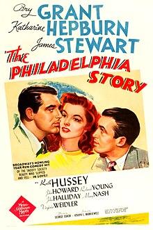 Classic Movies @ The Sarasota Opera House, Our Town Sarasota News Events