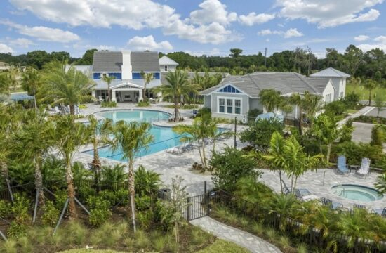 Home Sales Decrease – Prices Rise, Our Town Sarasota News Events